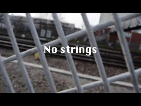 No strings-D7 (net video) prod by Kev Brown