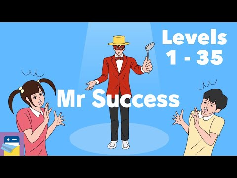 mp4 Success Game, download Success Game video klip Success Game