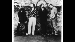The Church - After Everything (Live, House of Blues, Chicago 9-28-99)