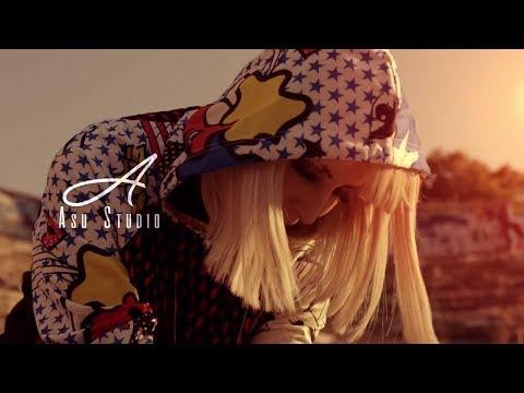 Daniela Gyorfi & Asu – Asta-i de la corason Video