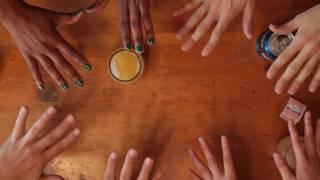 Watsky - Ten Fingers