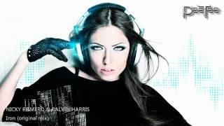 New House Music 2012 Club Mix [PeeTee]