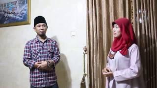 K News Maker : Cerita Lora Fadil Paska Kehidupan Bersama Ketiga Istrinya Viral (Segmen 3)