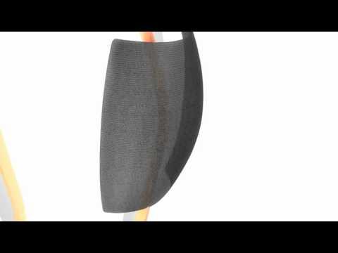 Acticoat Flex introduction animation