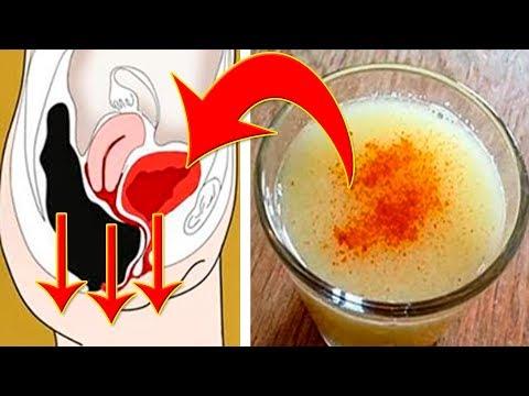 Льняное масло при боли в суставах