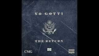 Yo Gotti - Fans [The Return]