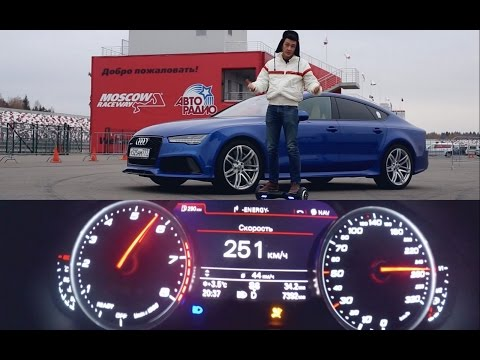 Новая Audi A8 2019 | фото, цена, характеристики рекомендации