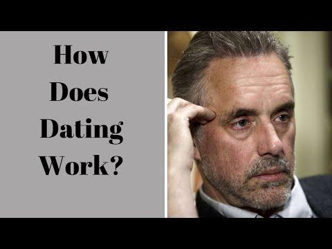 Dating sites i göteborgs carl johan