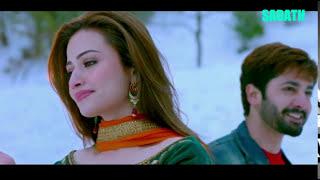Tu Hi Tu | High Quality Mp3 Video Song | Mehrunisa V Lub U | Sukhwinder Singh | Danish Taimoor, Sana Javed