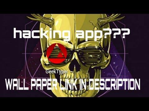 mp4 Is Geektyper Real, download Is Geektyper Real video klip Is Geektyper Real