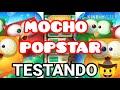 Mocho Popstar Atualizado 30 06 21testando