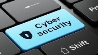 Cyber Security Introduction in Tamil