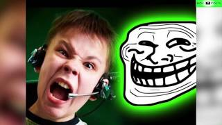 Top 10 Cosas Que Solo Los Gamers Entienden