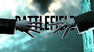 Молодёжные фильмы и сериалы, Meet me on the Battlefield | Multifandom