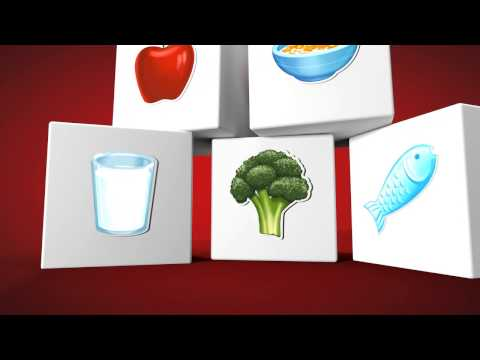 What is the American Heart Association's Heart-Check Food ...