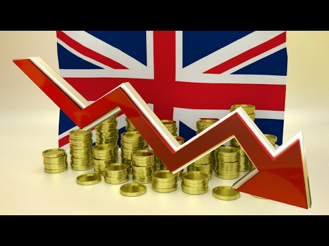 mp4 Gbp usd Investing Usa, download Gbp usd Investing Usa video klip Gbp usd Investing Usa