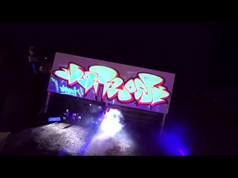 TAPETEBERLIN's Video 134611075922 E-PlPcYLAAA