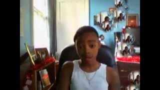 Diggy  My Girl Ft. Trevor Jackson Pleaz Watch