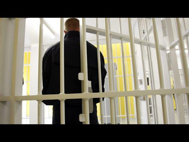 Впервые в практике. В Иркутске будут судить криминального авторитета
