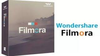 wondershare filmora licensed email and registration code 7.8.9