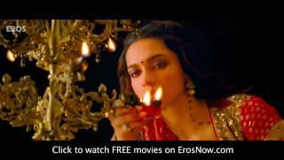 اجمل اغنية هنديه رام ليلا تحميل MP3
