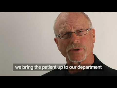 Video Prostata Massage der Prostata