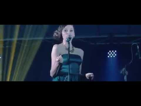 Segredo - Tassia Guarnieri e Banda Estrela Dalva