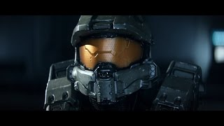 Bande-annonce de lancement de Halo : La collection le Major
