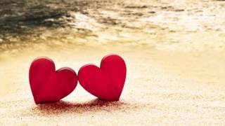 Romantic Getaways: Sensual Smooth Chill Songs and Romantic Love Music
