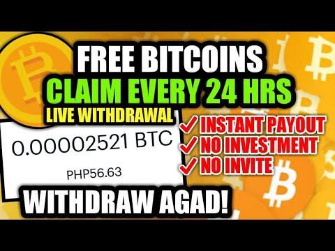 Etoro bitcoin befizetés