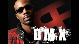 DMX - School Street [Bass Boost]
