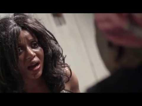 Aisha Kamara features on Desmond Elliot's Reflection