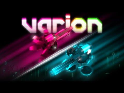 Trailer - Varion