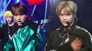 MIROH   Stray Kids(스트레이 키즈) [뮤직뱅크 Music Bank] 20190329