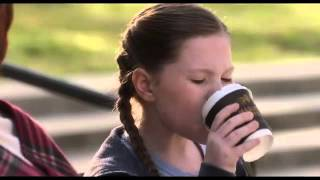 Мишель Дарнелл трейлер 2016 - The Boss trailer