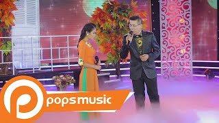 Căn Nhà Dĩ Vãng | Hoàng Lợi ft Quỳnh Như (Quán Quân Solo Bolero 2016)