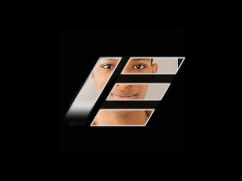 Desmond Amofah/Etika - A Mortal Man
