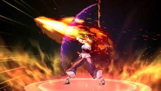 Lakshmibai  - (Fate/Grand Order) - 【FGO】Lostbelt 4 - vs  Lakshmibai - Tomoe Solo