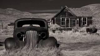 Mark Lanegan - Pendulum
