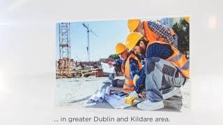 Builders Dublin - https://www.capitalconstruction.ie/