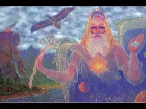 Астрология уран знак зодиака