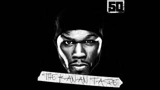 50 Cent - Don't Push Me (Official Instrumental)