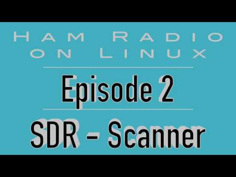 Raspberry Pi and RTL SDR Dongle: Stream LIVE radio over