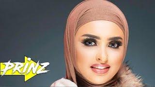 Sklaverei? JA BITTE! - Kuwait Instagram Star Sondos Al Qattan | Alexander Prinz