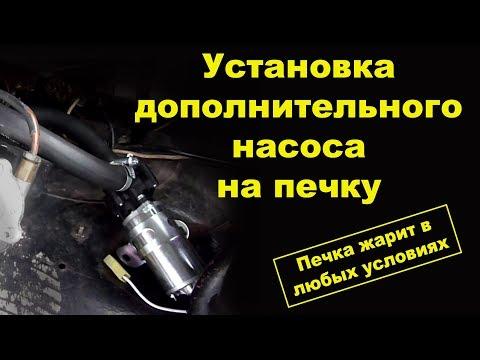 Видео тайные тропы 2 амулет в припяти