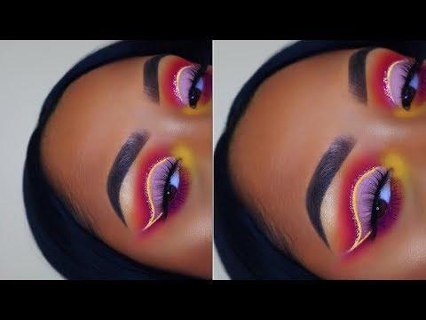 Lip Contour Matte Pencil by Huda Beauty #10