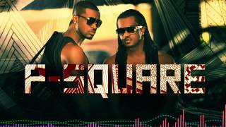 P-Square | Kiss Kiss [Audio]: Freeme TV