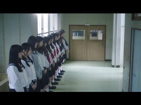 『僕たちは付き合っている』 PV ( #欅坂46 #けやき坂46 )