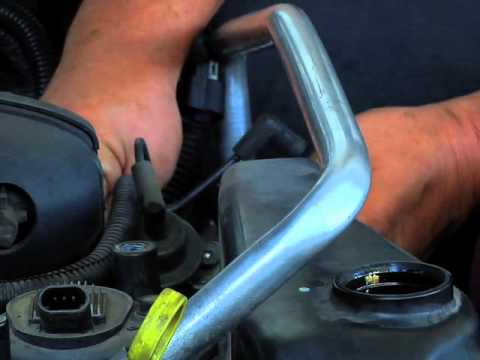 JD Complete Auto Repair video