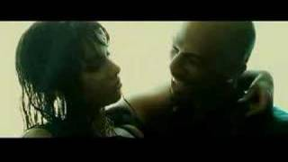 "Alicia Keys Prelude to a Kiss ""Music Video"""